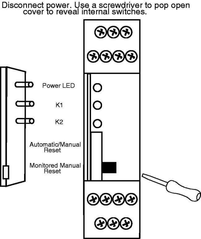 micrologix 1200 wiring diagram siemens wiring diagram elsavadorla