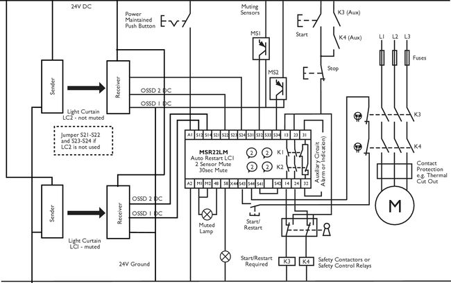 Device Wiring Diagram on Jamma Harness Wiring Diagram
