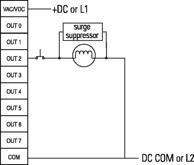 1880784 1734 ib8s wiring diagram 1734 ob8 wiring example \u2022 wiring diagrams  at cos-gaming.co