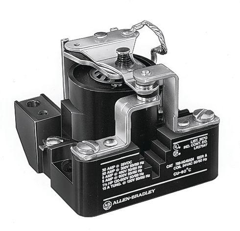 Idec Relay Socket Wiring Diagram Wiring Diagram