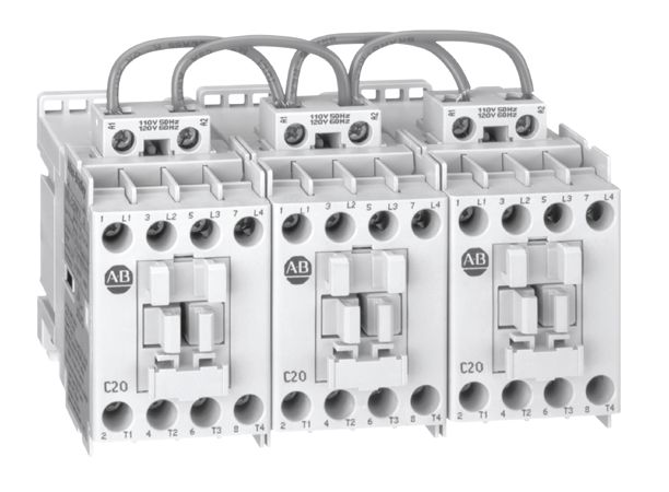 Lighting contactor room ornament on square d lighting contactor wiring diagram Wiring a Contactor Electrically Held Definite Purpose Contactor Wiring Diagram