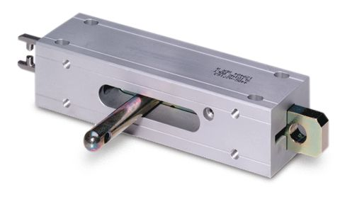 Click to enlarge - 440G-A27163_Accessory_Actuator