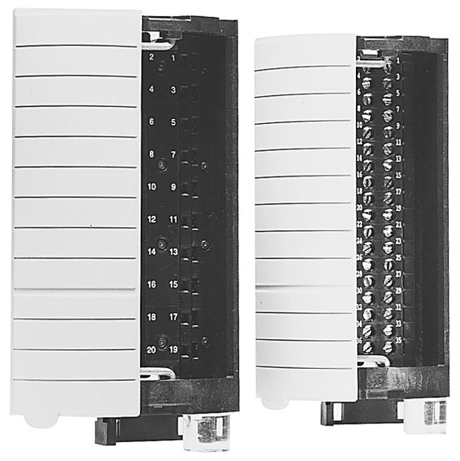 Click to enlarge - 1756-TB Terminal Blocks_GS