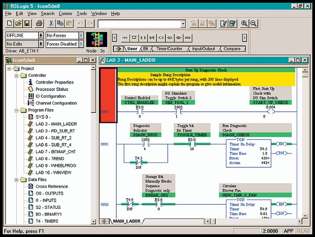 Click to enlarge - RSLogix500Screen_4C