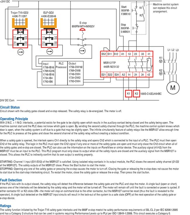 powerflex 700 wiring diagram powerflex wiring diagram free