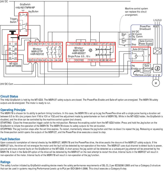 kia ignition wiring diagram kia wiring diagrams description 34411 kia ignition wiring diagram