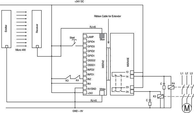 38429 powerflex 523 wiring diagram allen bradley powerflex 523 \u2022 free powerflex 755 wiring diagrams at eliteediting.co