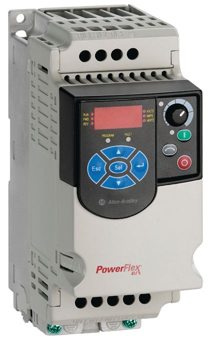 similiar powerflex drives keywords adjustable speed drives drive systems powerflex 4m