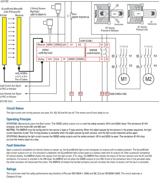 honeywell zone valves wiring diagram get free image about wiring diagram
