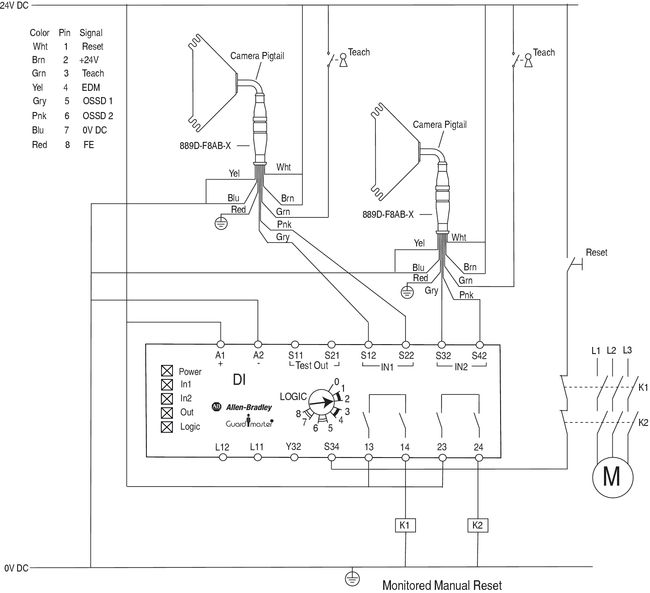 cam switch wiring diagram cam wiring diagrams 47489 cam switch wiring diagram
