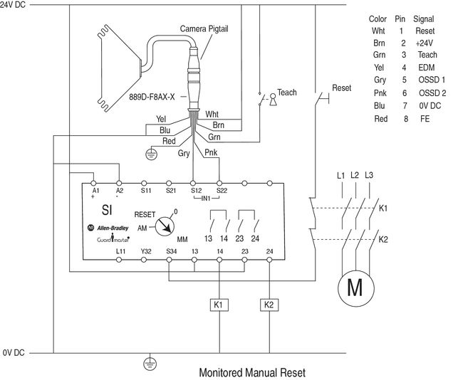 capacitive proximity sensor circuit diagram capacitive free engine image for user manual
