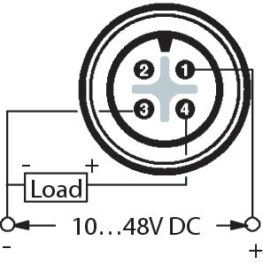 7 besides Types Of Disconnect Switches as well Dc Pnp Wiring Diagrams moreover Stop Start Motor Wiring Diagram Two also Index378. on dc motor wiring and switches diagram