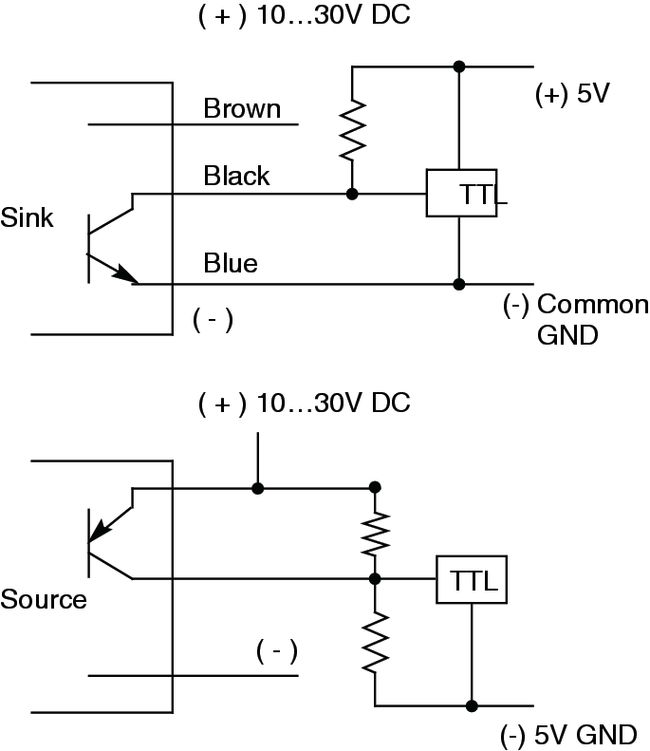 RTD Calibrators likewise Introduction To Temperature Sensors Measurement And Calibration furthermore Instrument Tech Must Knows Rtd Bridge Circuits further 3 Wire Rtd Connection Diagram also Wiring Diagram For Telephone. on 4 wire rtd connections diagrams