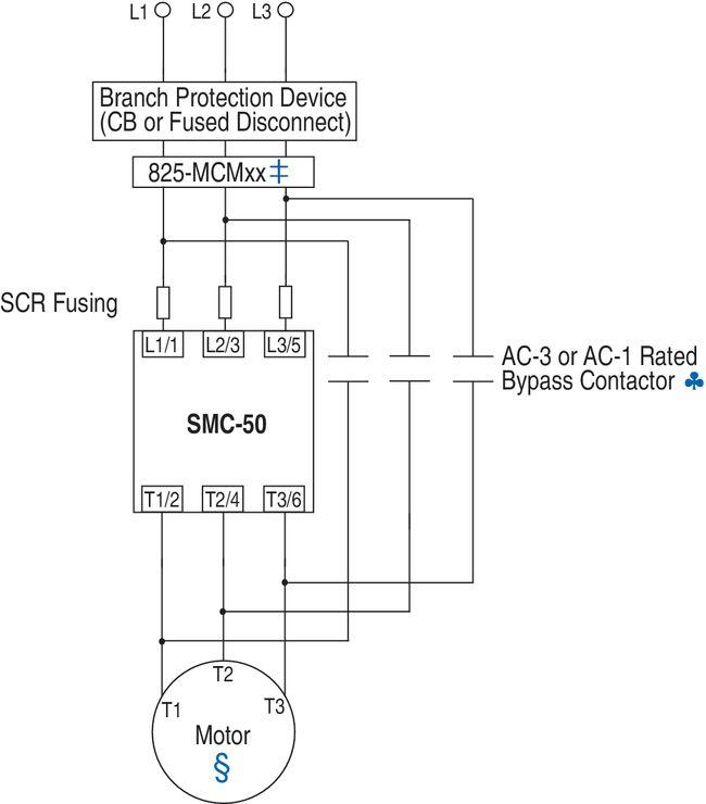 similiar industrial motor wiring keywords industrial motor wiring diagram wiring diagram